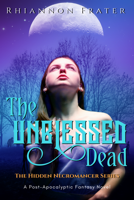 Unblessed Dead png cover.png