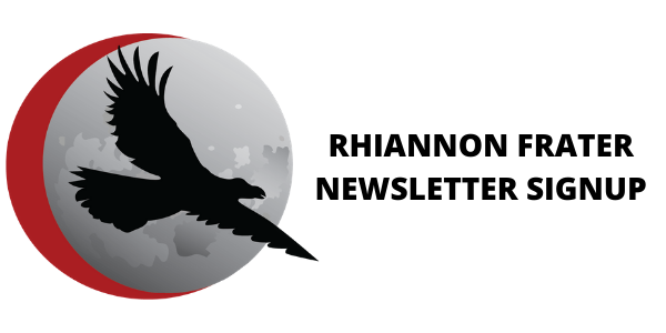 RHIANNON FRATER NEWSLETTER SIGNUP.png