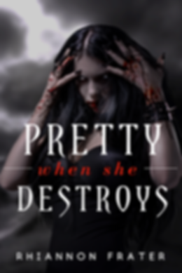 Pretty When She Destroys.png