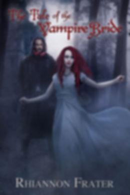 The Tale of the Vampire Bride.jpg