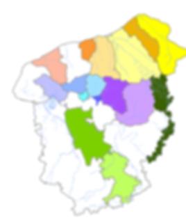 2020_Adherants_web.BMP
