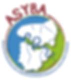 logoASYBA.jpg