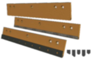 Carbide Tipped Plow Blades.png