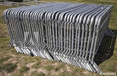 Barricades2.jpg