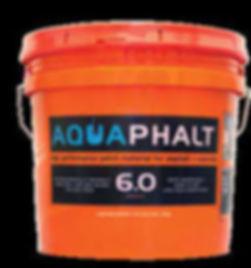 Aquaphalt.jpg