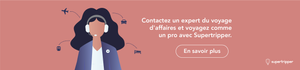 agence-professionnelle-voyage-pros-supertripper