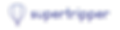 logo-entier-gradient.png