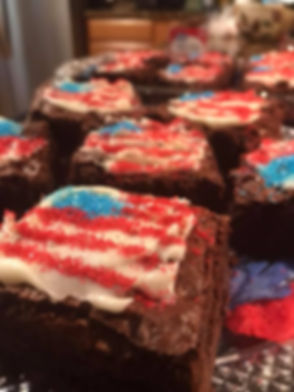 memorial day brownies.jpg