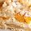 Thumbnail: The taste of summer peach cream cheese bars,  lemon bread and brownie box