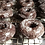 Thumbnail: The gluten free donut collection!