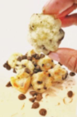 chocolate chip muffins 1.jpg