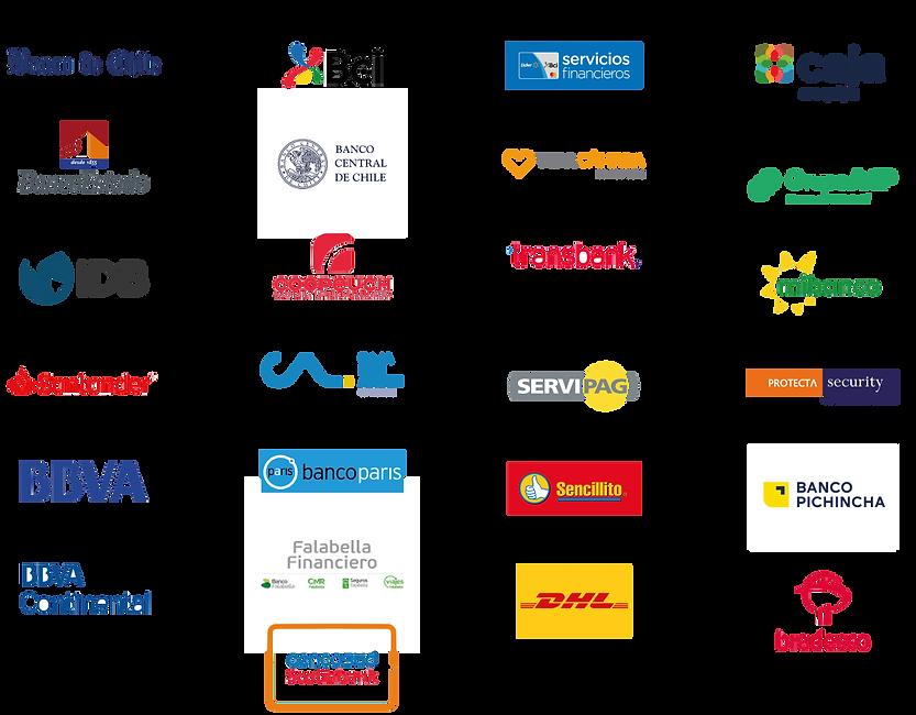 servicios financieros.png