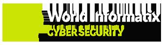 logo wics.png