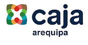 Caja Arequipa.png