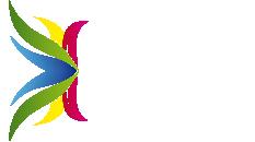 akloe logo 2020_blanco (1).png