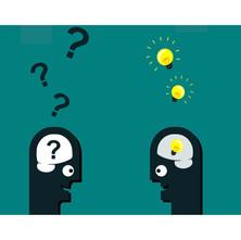 ¿Cuál es el secreto de la INNOVACIÓN?