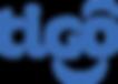 405px-Logo_Tigo_edited.png