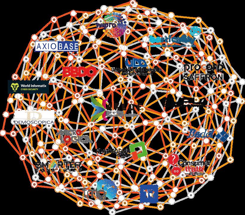 ecosistema akloe web.png