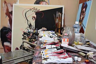 Loribelle studio 3.jpg