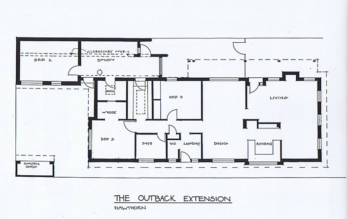 outback extension plan.jpg