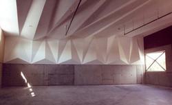 Theatrette interior from W.jpg