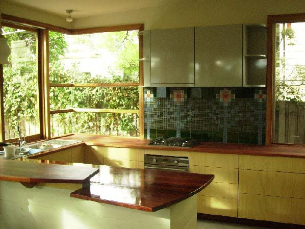 Stephens-kitchen-servery-websize.jpg