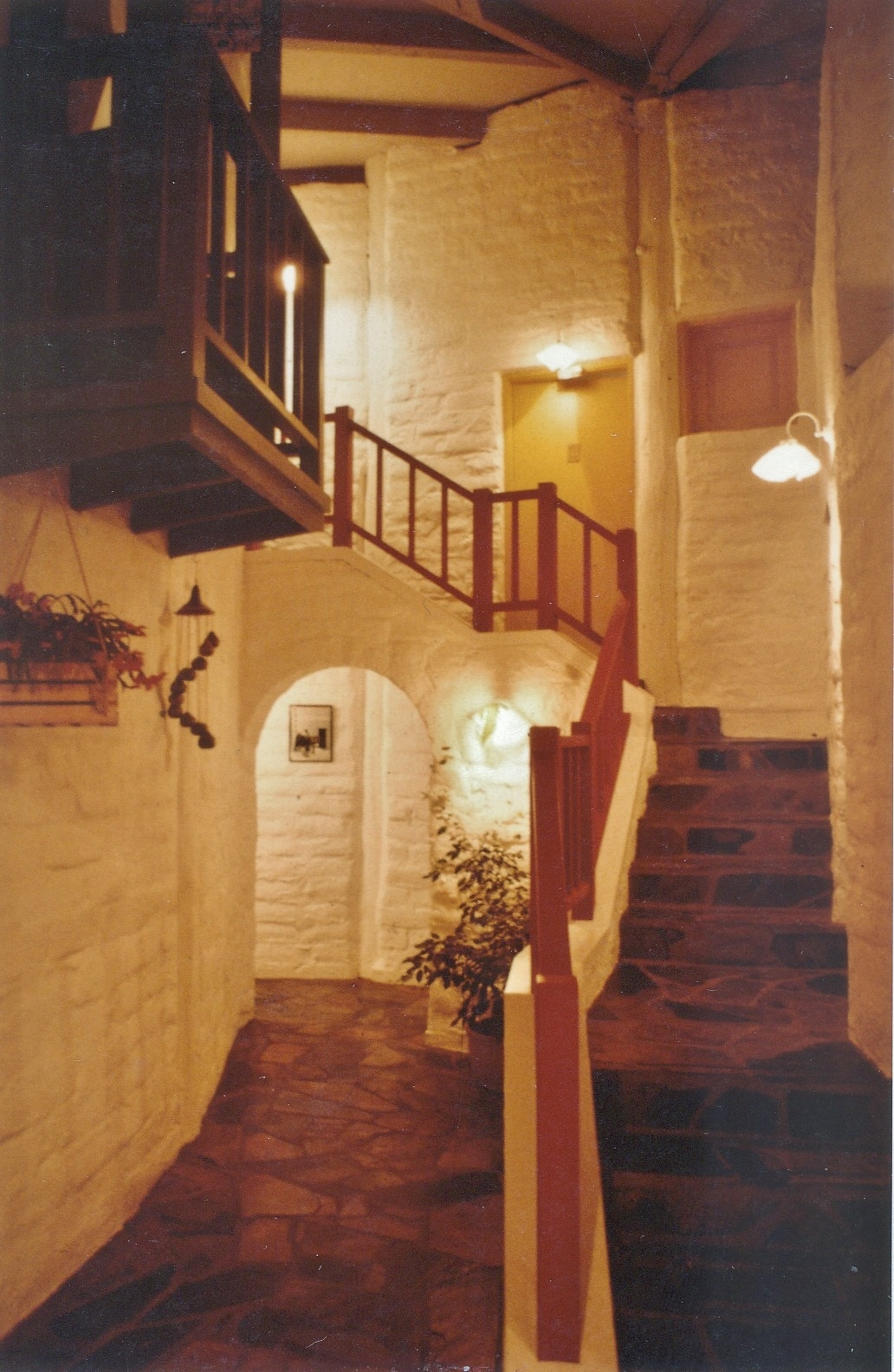 greek lights stair 300.jpg