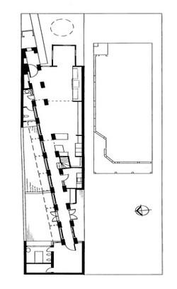 A&T ground floor plan-large.jpg