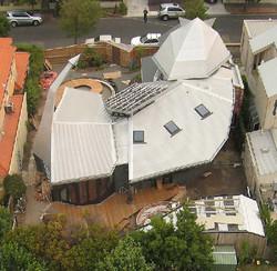 Andrews edited aerial pics 018 web version.jpg