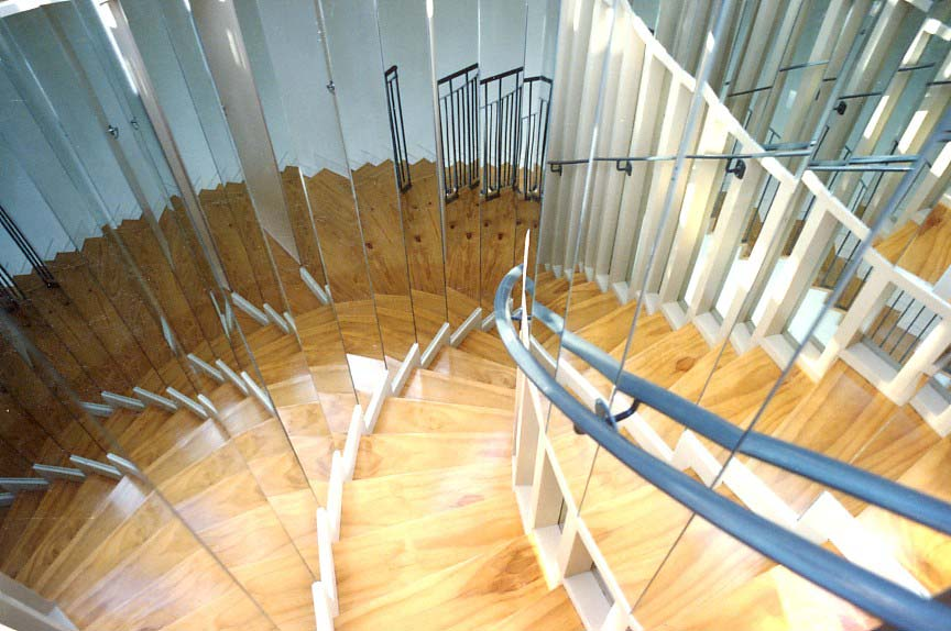 Mirror stair looking down 150.jpg