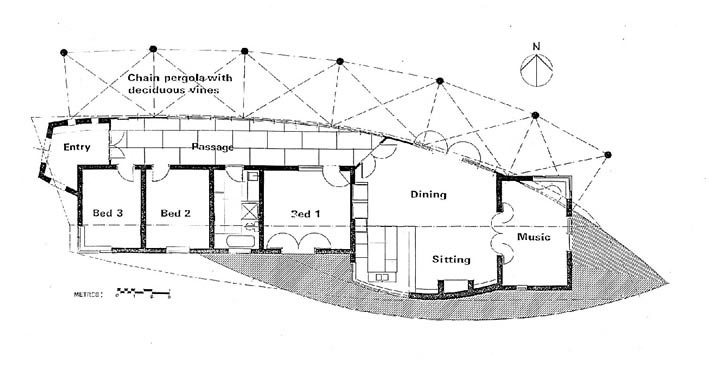plan 150.jpg