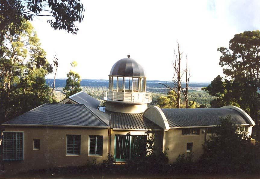Lighthouse from N 150.jpg