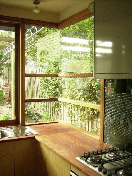 Stephens-mitre-window-from-kitchen-websize.jpg