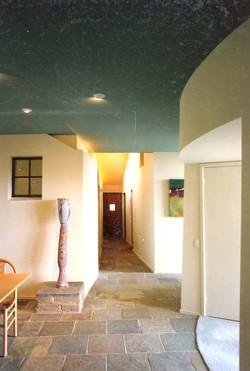 Internal view east 150.jpg