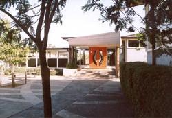 Main entry from north quadrangle.jpg