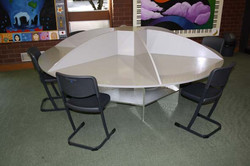 Library-flying-saucer-study-table-125-dpi-12-wide.jpg