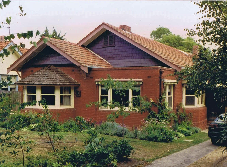 house front.jpg