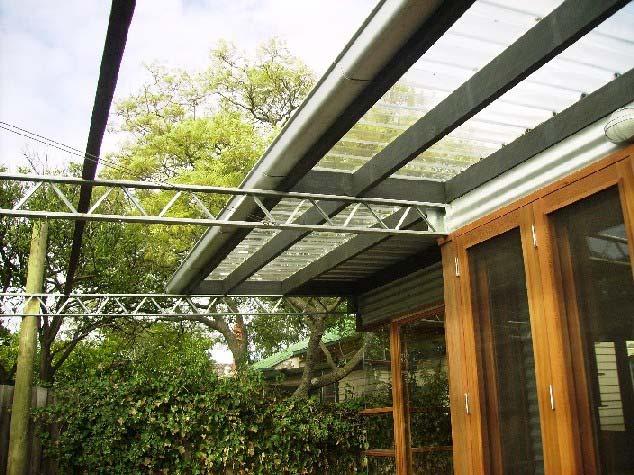 Stephens-clear-roof-websize.jpg