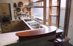 button int kitchen window lk nth from east 75.jpg