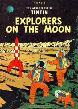Tintin_cover_-_Explorers_on_the_Moon.jpg