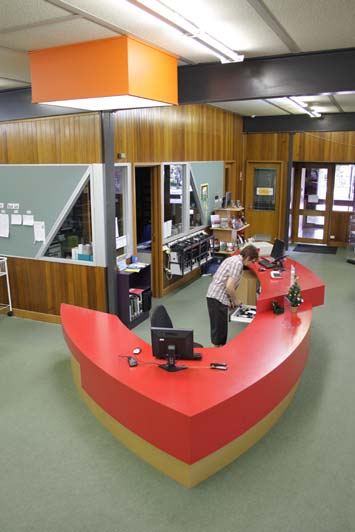 library-prow-with-erica.jpg