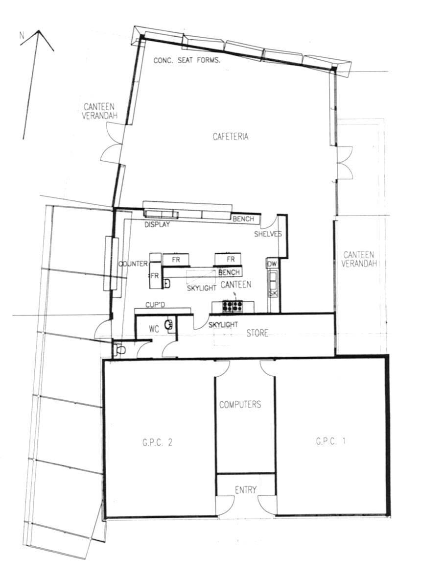 Cafeteria-plan.JPG