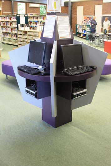 Library-catalogue-125-dpi-12-wide.jpg