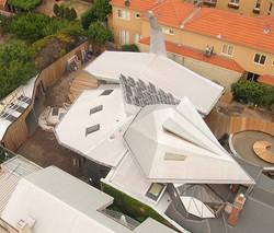 Andrews edited aerial pics 044 web version.jpg