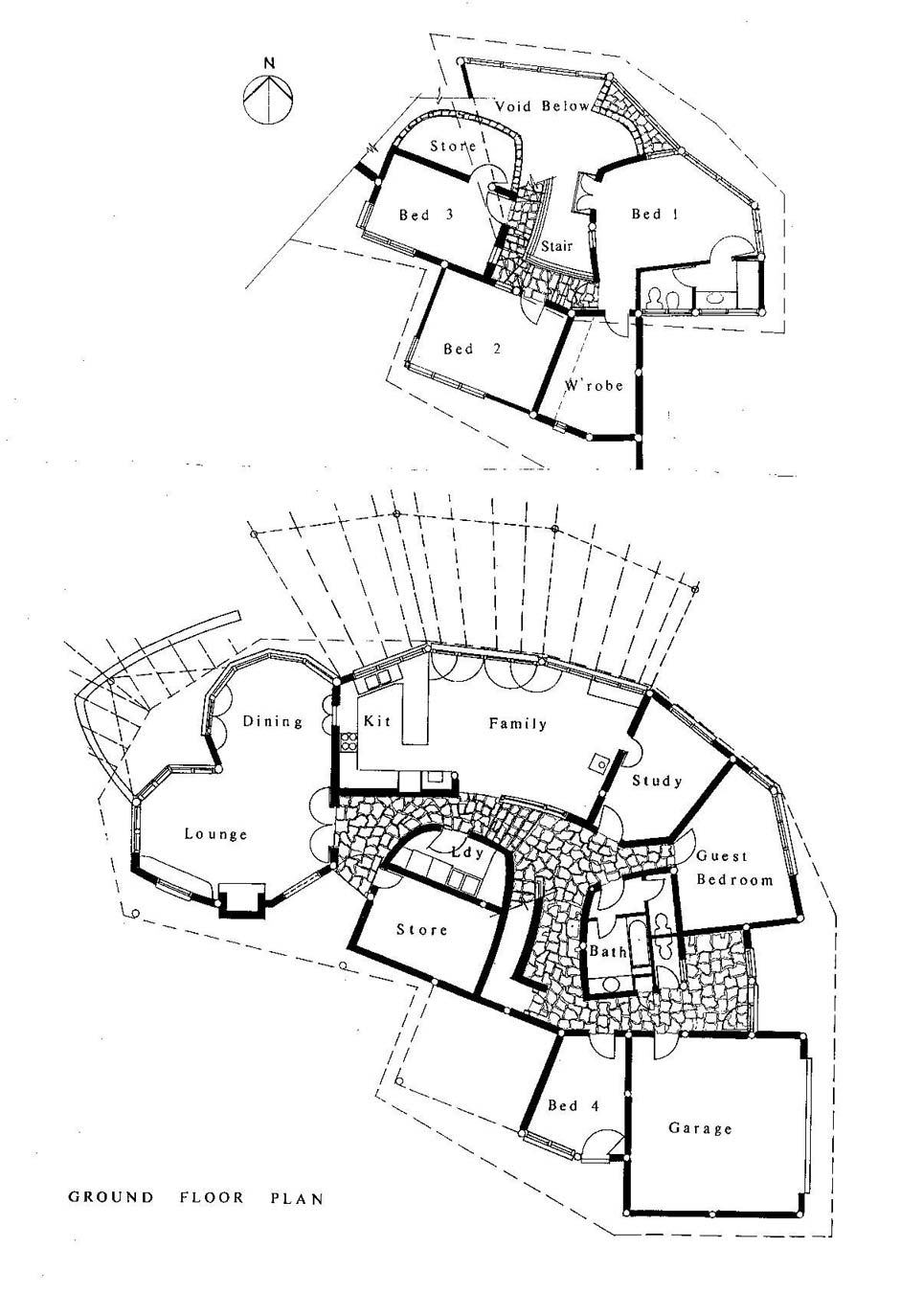 greek village house plan g and f.jpg