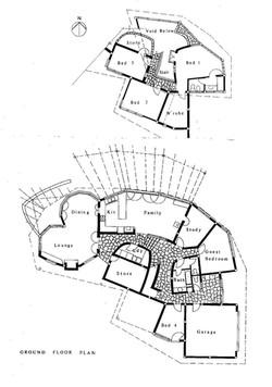 greek village house plan g and f.jpg