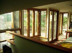 Stephens-interior-view-from-study-website.jpg