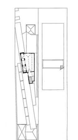 A&T first floor plan-large.jpg