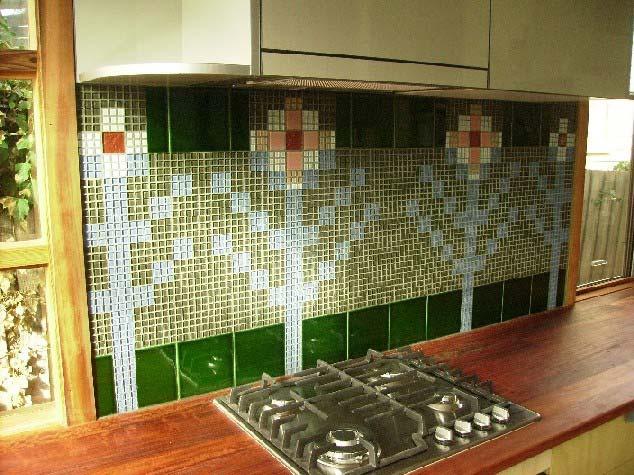 stephens-cooktop-tiles-from-NW-websize.jpg