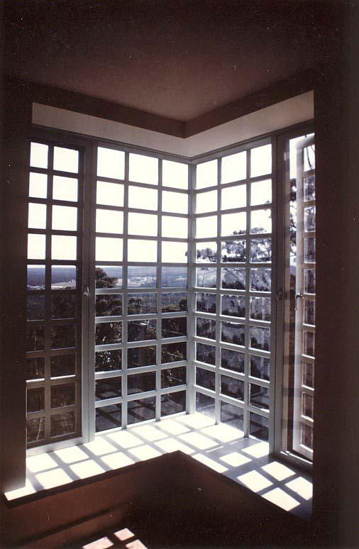 Asylum window 150.jpg